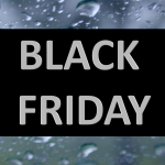 Black Friday 2014 se apropie …