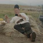 Ghiţă ciobanul