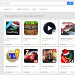 Top Aplicatii Platite 2013 - Aplicaţii şi jocuri pentru Android în 2013