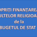 Biserica şi credinţa
