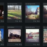 Despre Instagram şi despre #instameetRO