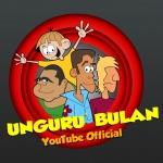 "De weekend, ""GIGANTIC – Unguru' Dublan"""