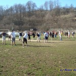 Fotbal american Resita Locomotives & Timisoara '89ers