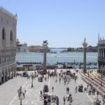 Locuri de vizitat - Venetia