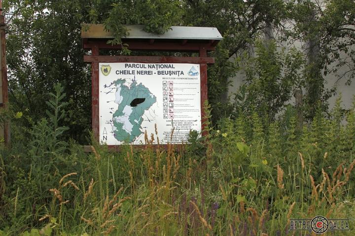 Turismul local - indicatoare
