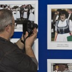 Expoziţia foto de Ziua Minorităţilor