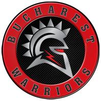 Bucharest Warriors