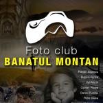 Foto Club Banatul Montan – impresii şi mulţumiri după vernisaj