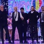 Eurovizion 2015 nu a fost chiar un eşec