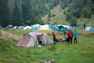 """Festivalul de Turism și Ecologie """"Mecanturist"""" 2015"""
