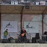 RockLine Fest