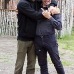 Timotei Rad & Flaviu