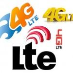 """4G LTE de la RCS & RDS """"la tot cartierul"""""""