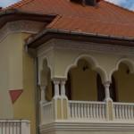 Palatul Cultural din Reşiţa – Zilele Palatului