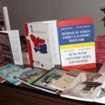 Zilele Culturii Sârbe la Reşiţa