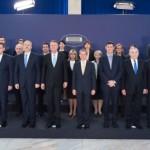Tehnocraţia îngroapă sau salvează România ?