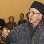 Nera - Ioan Banu din Borlovenii Vechi