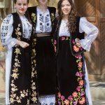 """Almăjul renaşte - Muzeul Sătesc """"Almăjul Vatra Strămoşească"""""""