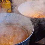 Festivalul Gastronomic al Etniilor din Banat