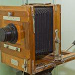 Muzeul Cineastului Amator Reşiţa