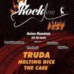Rock-Line Fest Anina 2016 – scurtă cronică