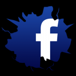 Facebook premiază utilizatorii cu milioane de dolari … sau nu
