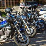 Parada Moto 2016 Resita Guerrilla Motors