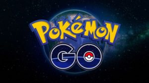 Pokemon Go a împărţit lumea în două, împătimiţi şi contestatari