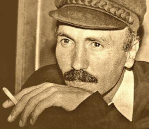 """Concursul Naţional de Poezie """"Ion Chichere"""", ediţia I – 2016"""