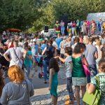 """Festivalul """"PRICHINDEL"""" 2016 Resita"""