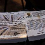 Ziua Minorităților Naționale Reșița 2016