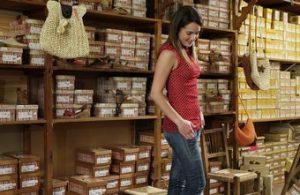 Cum iti deschizi un magazin de incaltaminte