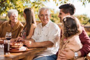 Cum te pregatesti pentru vizita soacrei