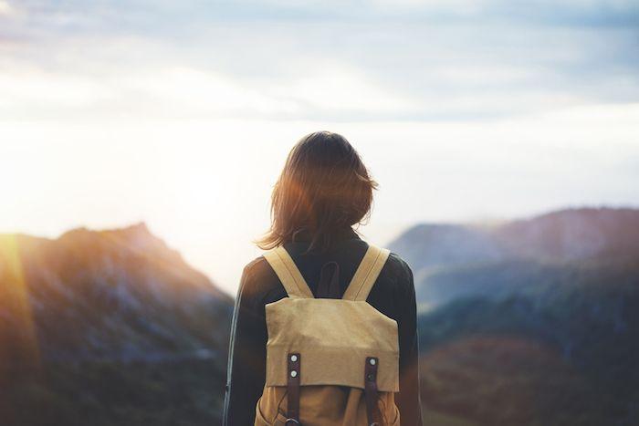 5 întrebări și răspunsuri înainte să pleci în vacanță