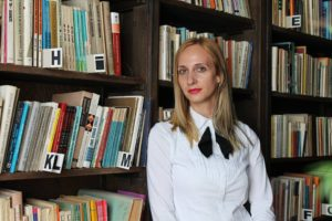 CRESC la Bibliotecă – Cultivăm România Egalității de Șanse pentru Copii
