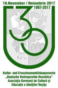 Asociația Germană de Cultură și Educație a Adulților din Reșița- La zi de sărbătoare !
