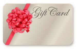 cadouri pentru Sf. Andrei