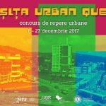 Reșița Urban Quest la Centrul De Voluntariat Reșița
