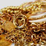 Unde am amanetat bijuterii din aur