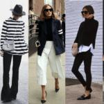 Top 6 idei de outfituri ideale la birou in sezonul rece