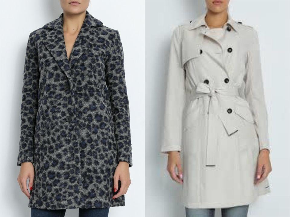 outfituri ideale la birou in sezonul rece