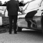 Transport Decedați Funeral Express, singurul ajutor al celor care și-au pierdut o rudă în străinătate