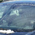 Top 7 probleme auto pe timp de iarna