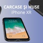 Cum sa alegi telefonul potrivit