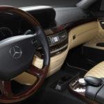 Cei mai buni tapiteri auto din Bucuresti – Atelierul eTapiterie