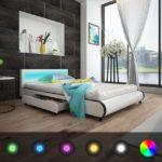 Cum mi-am renovat dormitorul cu Ecomod.ro