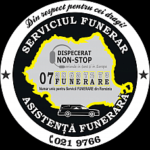07funerare.ro te conduce la cea mai buna firma de servicii funerare din sectorul 2