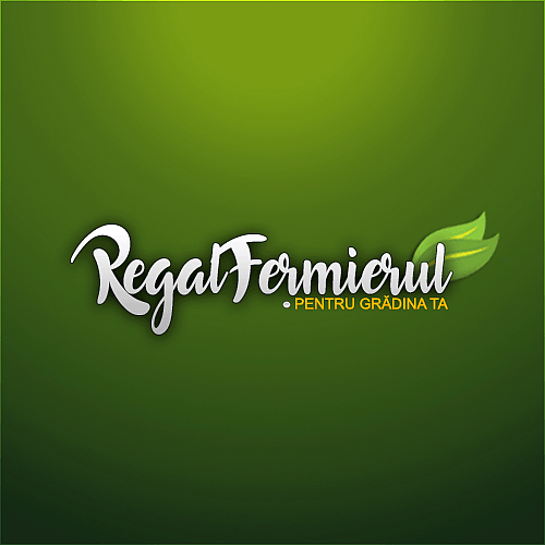 Regal Fermierul