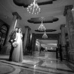 Cauti un fotograf profesionist Brasov? Cotea Razvan este omul cel mai potrivit!