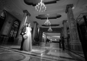 Fotograf Brasov Cotea Razvan